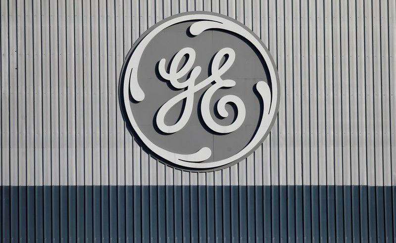 U.S. lobbying set to earn GE major power orders in Iraq