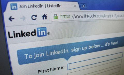 German intelligence claims China is using LinkedIn for espionage
