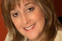 Eileen Chadnick, PCC, ACPC, ABC, Big Cheese Coaching