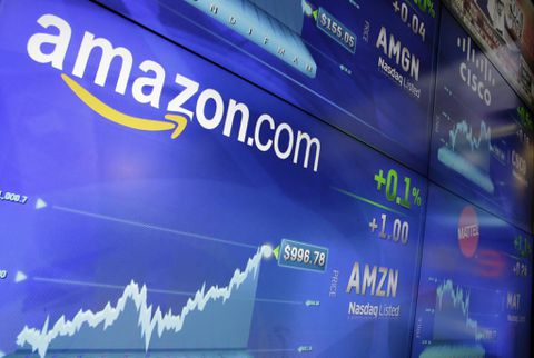 Amazon.com, Inc. (AMZN) Plans Second US Headquarters