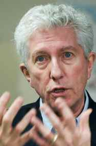 """The Bloc spent Easter weekend desperately shoring up its base, appealing to hard line nationalists who appear to be losing enthusiasm for the party under Gilles Duceppe. Under Mr. Duceppe's name, the Bloc fired off a hostile tweet early Saturday proclaiming the election a fight between """"Canadians and Quebeckers."""" Mr. Duceppe's camp took down the tweet and replaced it with another saying the fight is actually """"between the parties of the Canadian majority and Quebec."""" The original may have just been a gaffe by a staffer, but combined the tweets left little doubt that Mr. Duceppe has abandoned one of his usual roles as a parking place for the votes of disgruntled Quebec francophone federalists."""