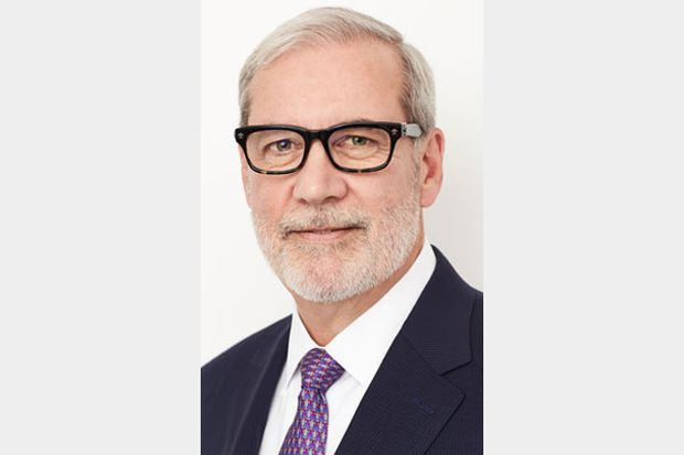 Doug Kee, Senior Vice President and Portfolio Manager, Cardinal Capital Management, Inc.