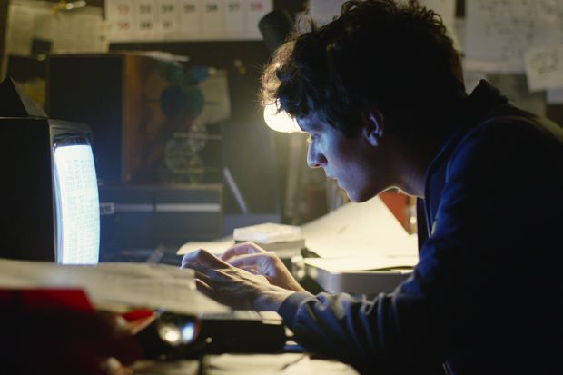 Review: Black Mirror: Bandersnatch is an audacious, hilarious, endlessly confusing game-changer for Netflix
