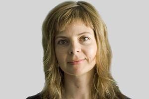 Sue Riedl