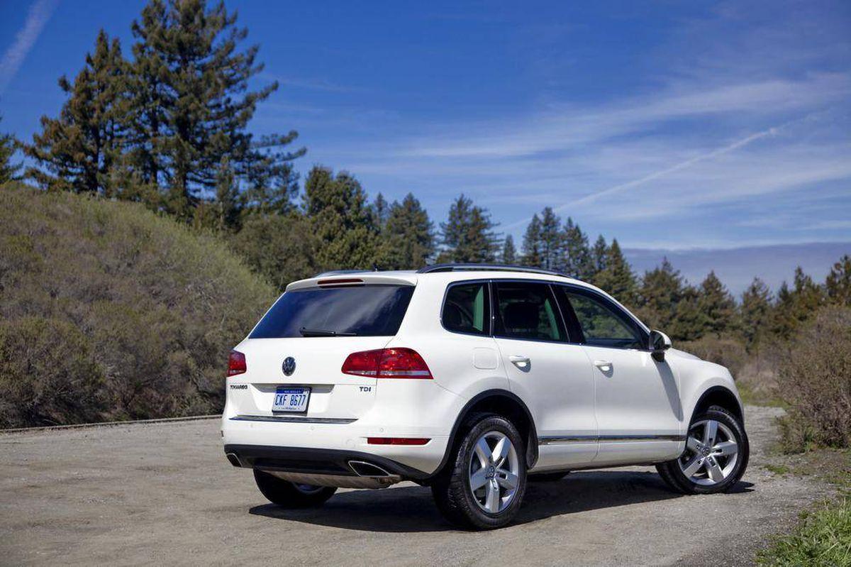 Market misfit: poor man's Porsche or an overpriced VW? - The