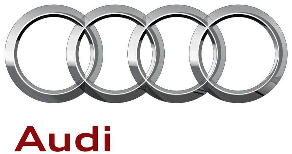 In Photos The Stories Behind Eight Famous Car Logos The Globe And