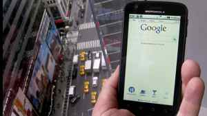 """Though Google was the first to debut indoor positioning, other companies have been developing similar technology for years. A new report from technology research firm Grizzly Analytics rated five companies (Google, Microsoft, Nokia, Qualcomm and Research In Motion) as having """"mature"""" indoor positioning research. The New York-based firm ranked the companies by the breadth of their research and the number of years they've been working on indoor positioning."""