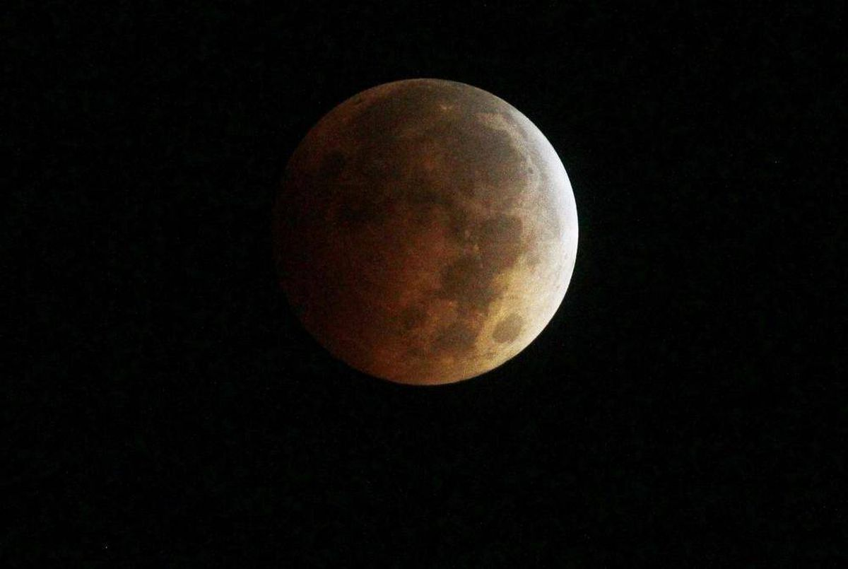 blood moon 2018 effects on humans - photo #10
