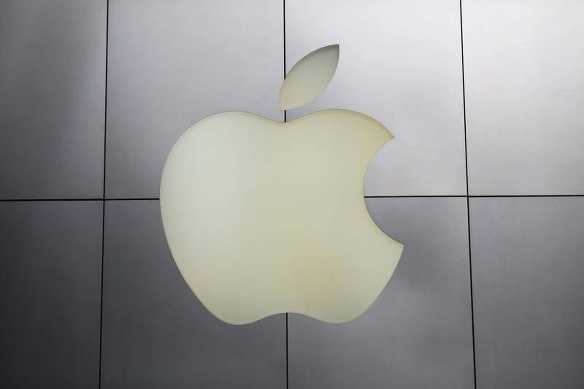 Apple just made stock splits cool  So what's stopping the
