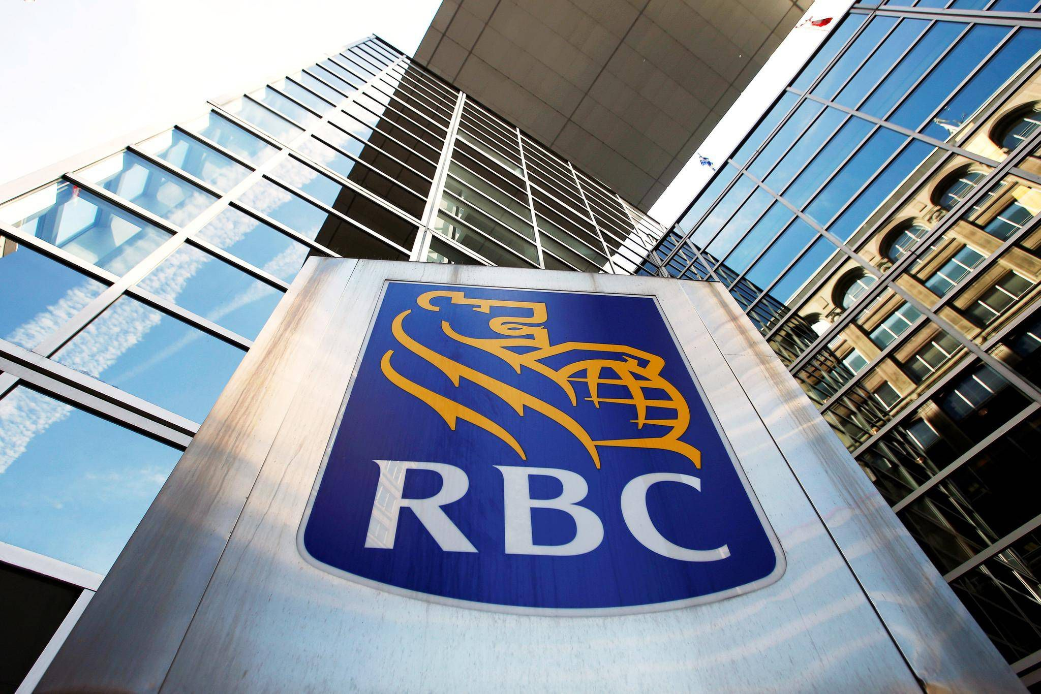 Rbc Capital Markets >> Rbc Capital Markets Posts Lower Profit As Fixed Income