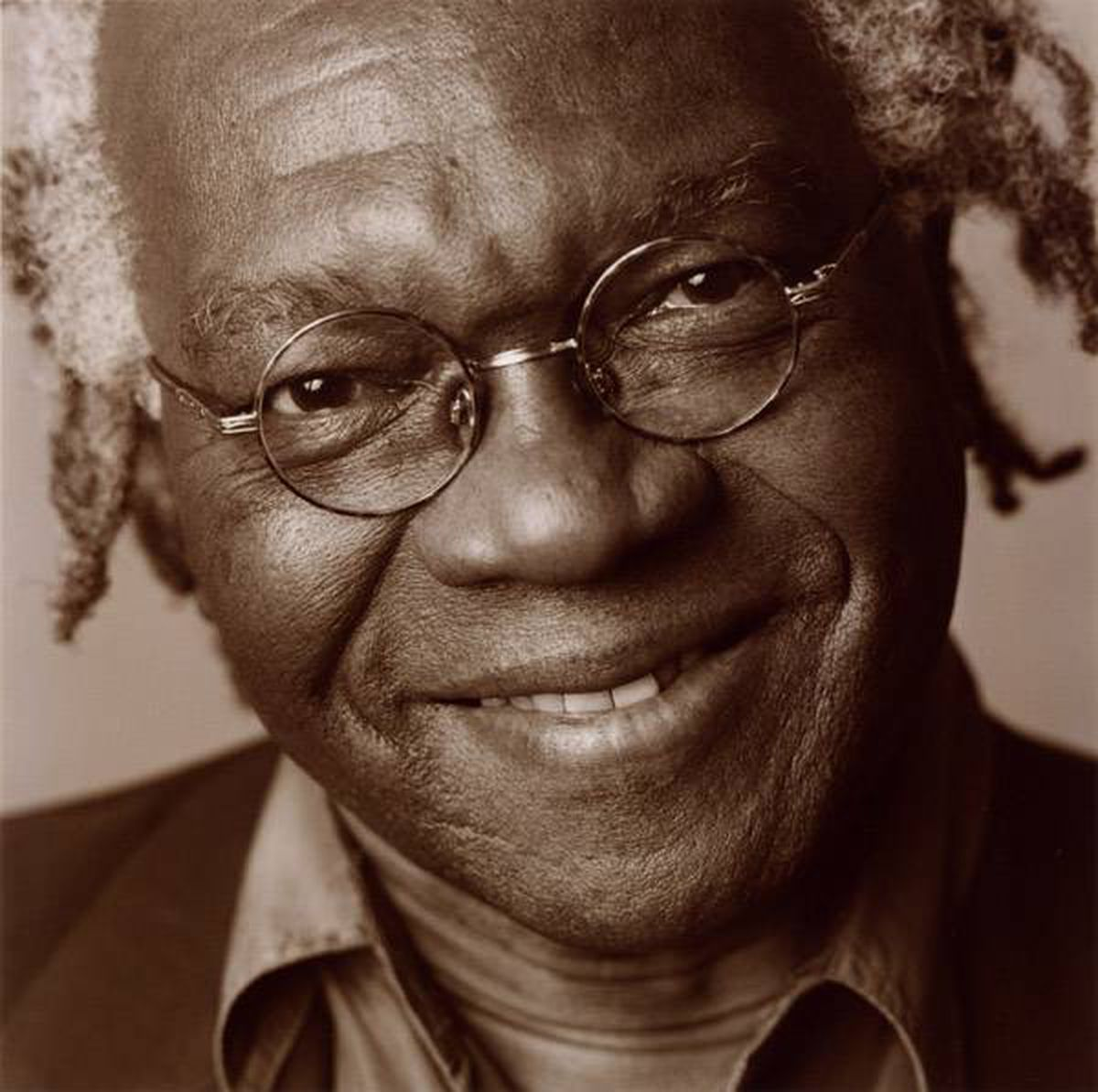 austin clarke essay Culminating with the international success of the polished hoe in 2002, austin clarke has published 11 novels, six short-story collections, four memoirs, and two non-fiction pieces.