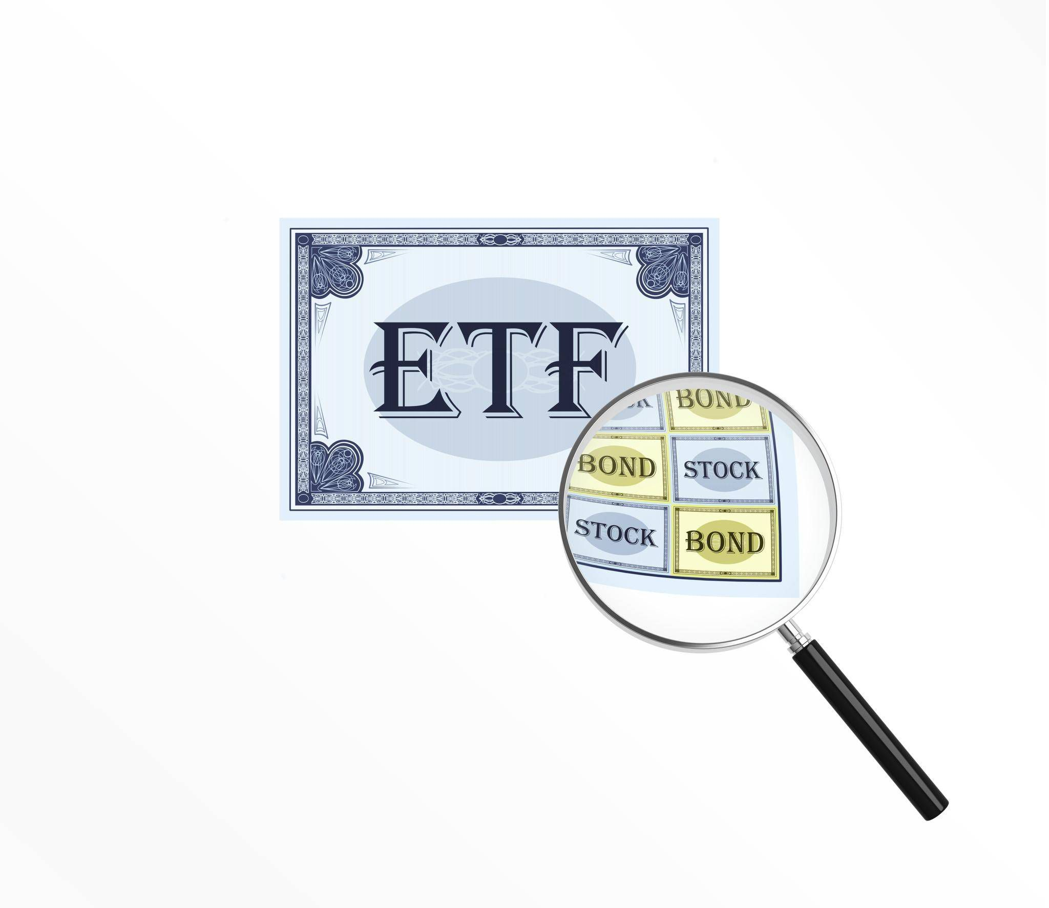 What investors need to know about tactical bond ETFs - The