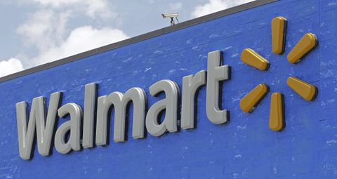 Walmart to expand grocery delivery to 100 metro areas in US