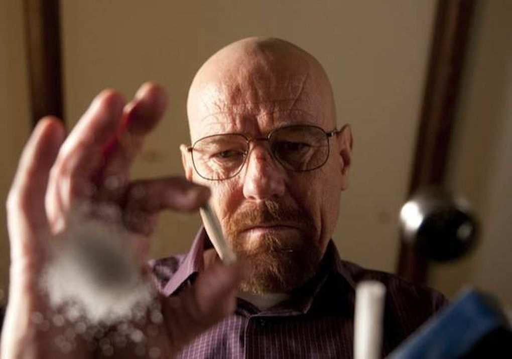 breaking bad: can a drug dealer be good? essay Breaking bad is a crime drama set in albuquerque, new mexico, about a high school chemistry teacher, walter white, who's diagnosed with inoperable lung cancer he and his wife, skyler, have a second child on the way, and their teenage son, walter, jr, suffers from cerebral palsy.