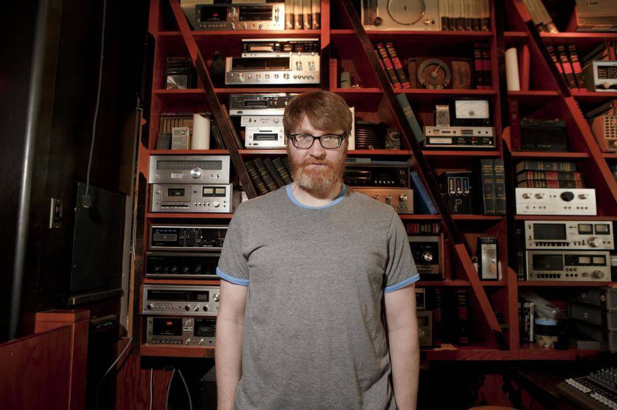 chuck klosterman kid a essay A fifth of the century is almost over, and chuck klosterman is out with a hilarious new essay collection to help us make sense of it the x in the title.