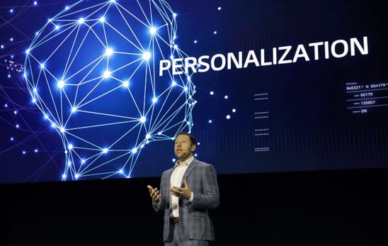 ServiceNow closes US$230-million acquisition of Montreal's Element AI