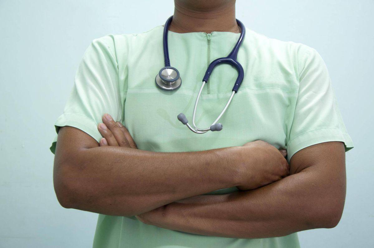 هل يمكن للصيام المتقطع أن يساعد في علاج مرض السكري من النوع 2؟