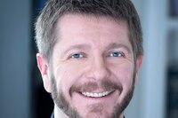 Peter Nowak