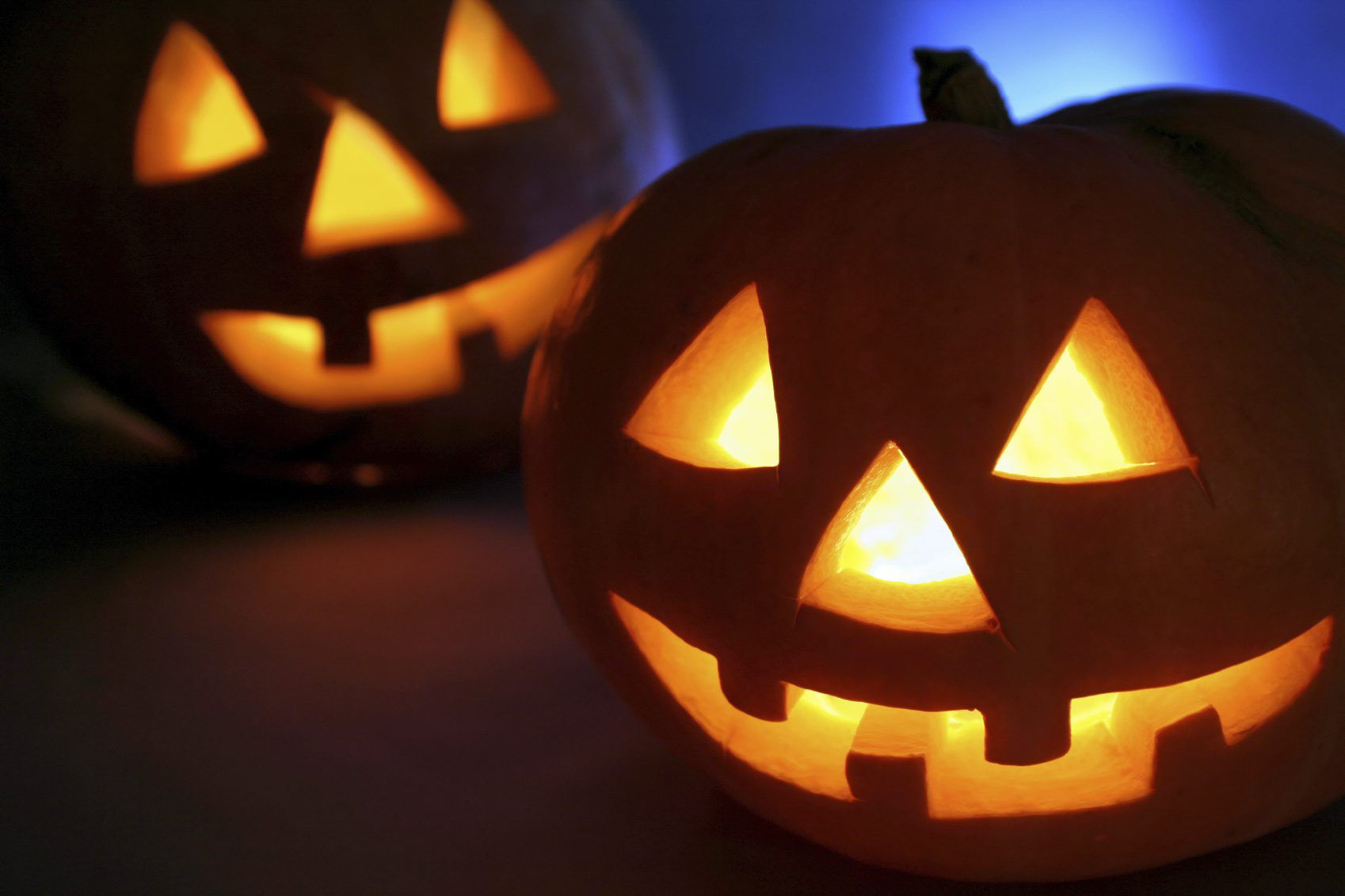 Halloween postponed in Montreal, surrounding areas amid storm forecast