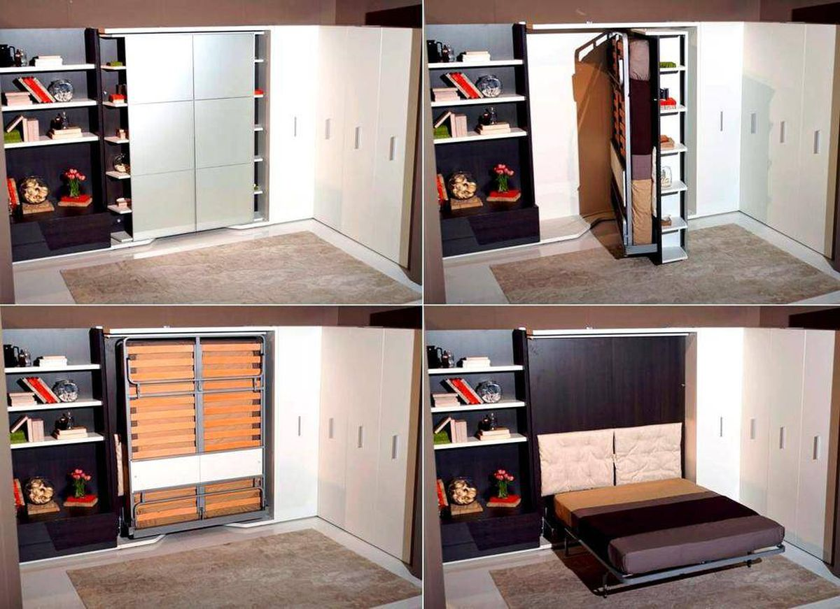 resource furniture murphy bed. Clei/Resource Furniture Resource Murphy Bed P