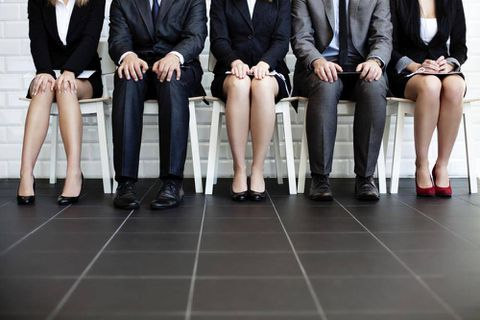 Seven tips for recruiting top salespeople