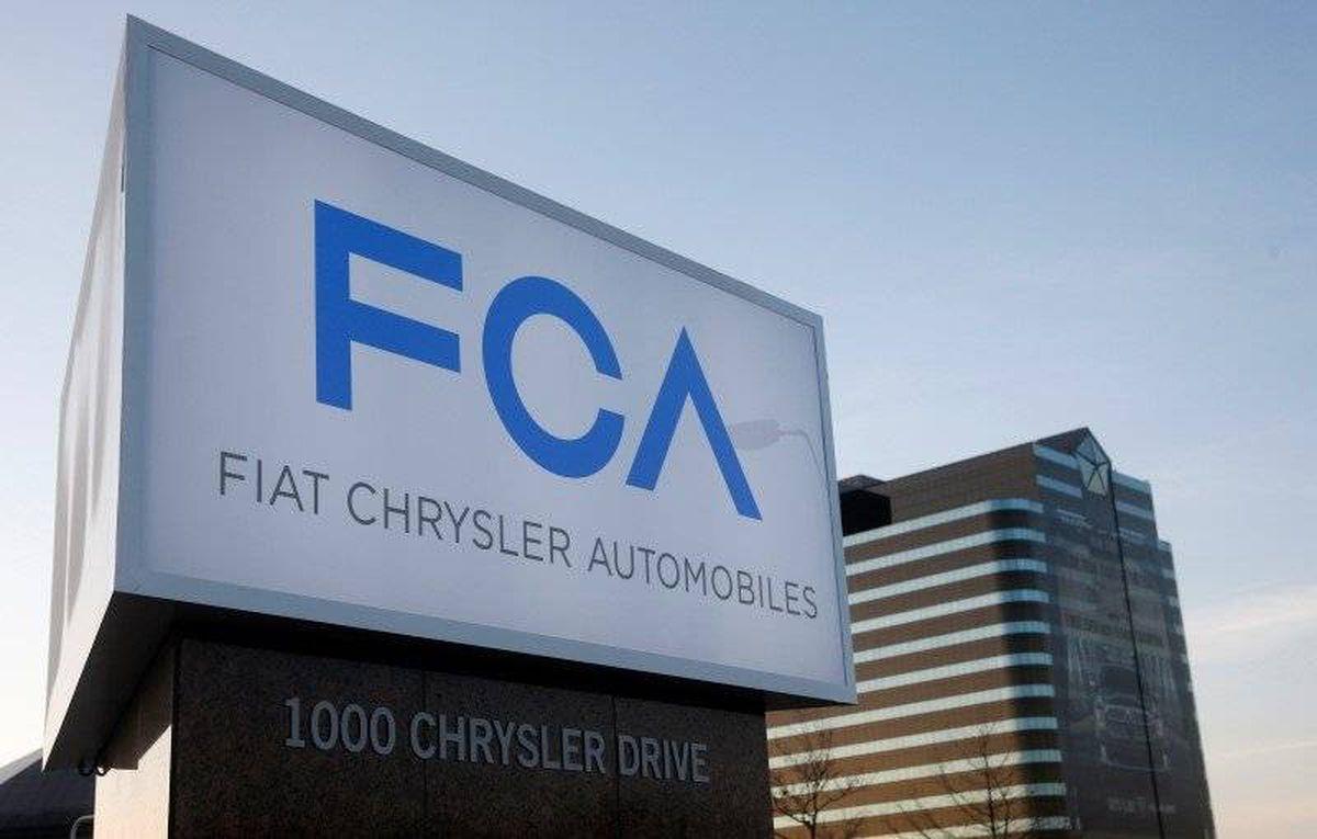 Fiat Chrysler prepared to allocate new vehicles to Brampton plant as