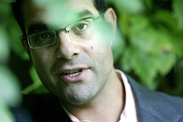 University of Ottawa professor raises FCP record, doubts about Trudeau's accomplishments for minorities