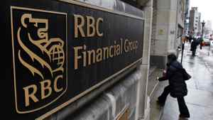 Canadian authorities are now looking into allegations made by a U.S. regulator against Royal Bank of Canada of allegedly illegal derivatives trading.