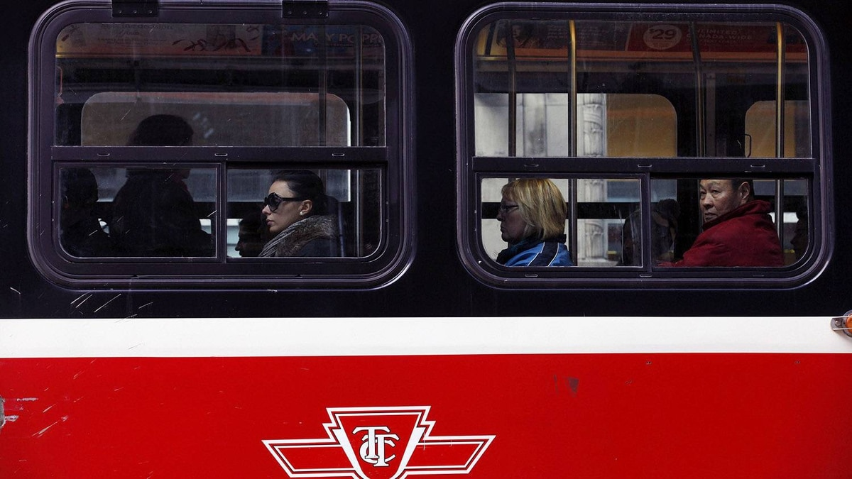 The TTC is a top priority for many councillors. Money is needed to maintain rush-hour and off-peak service and to buy buses for those routes.