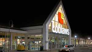 Loblaw to roll out telecom kiosks in grocery stores