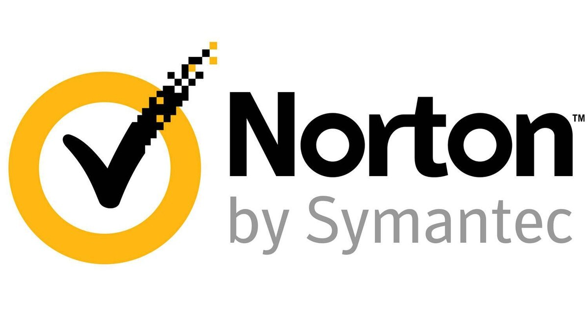 Unknown hackers obtained the source code, or blueprint for its software, to Norton Antivirus Corporate Edition, Norton Internet Security, Norton Utilities, Norton GoBack and pcAnywhere, company spokesman Cris Paden told Reuters on Tuesday.