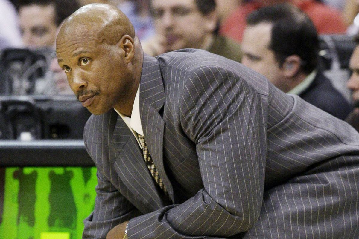 The Los Angeles Lakers confirmed Byron Scott is their new coach Monday night.