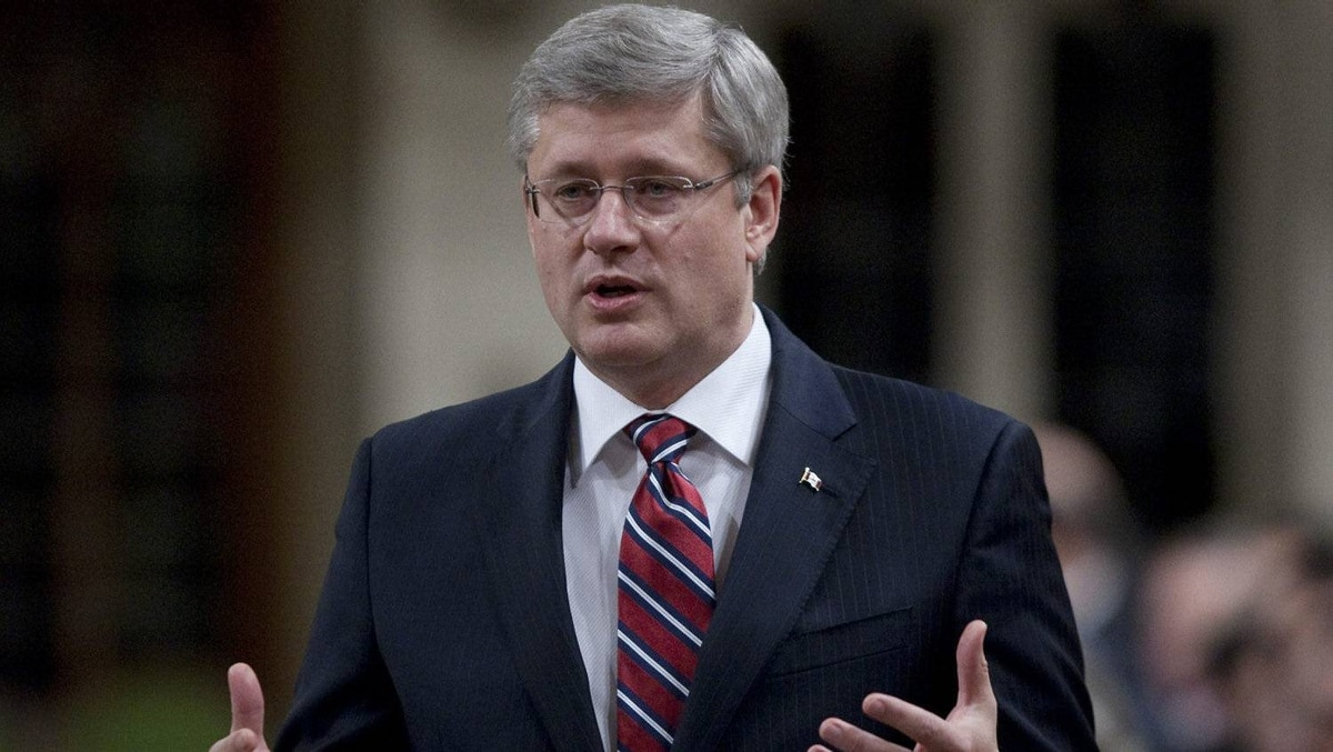 The Harper government's decision to make the National Household Survey a voluntary survey will have telling ramifications.